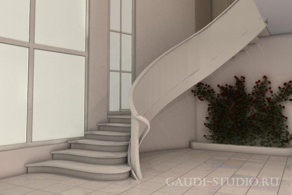 gaudi_studio-035