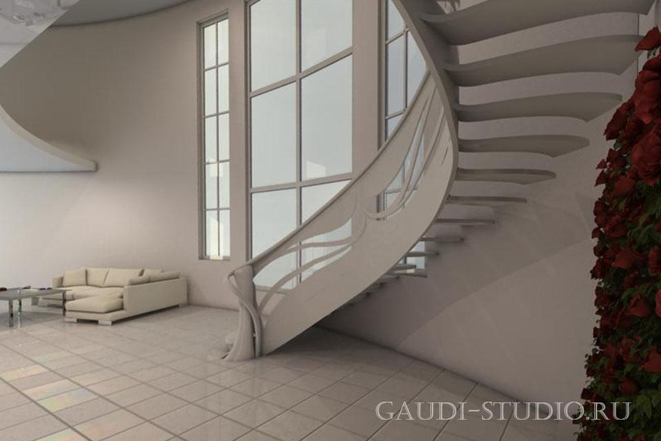 gaudi_studio-036