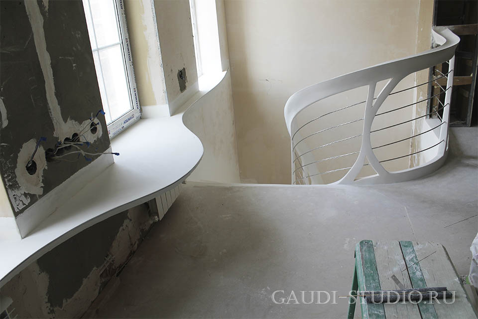gaudi_studio-07