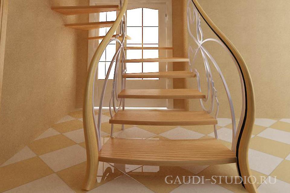 gaudi_studio_960х640-048