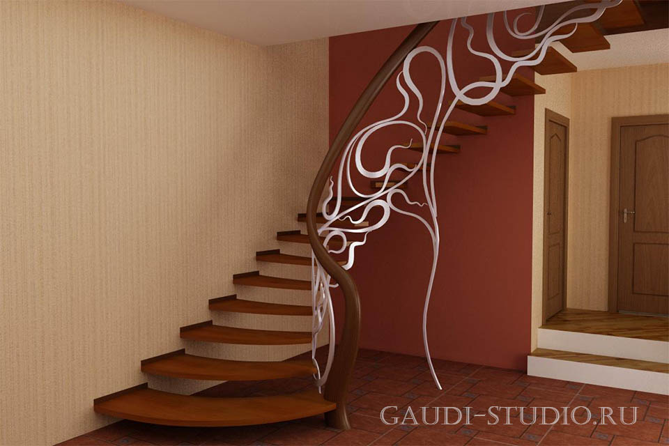 gaudi_studio_960х640-050