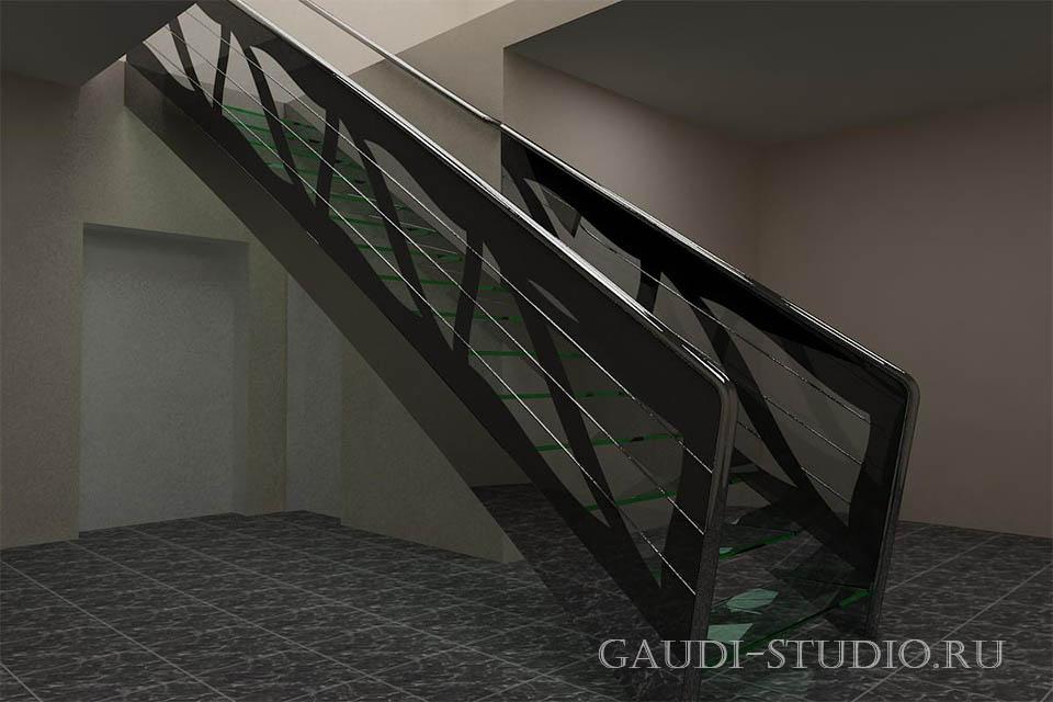 gaudi_studio_960х640-054