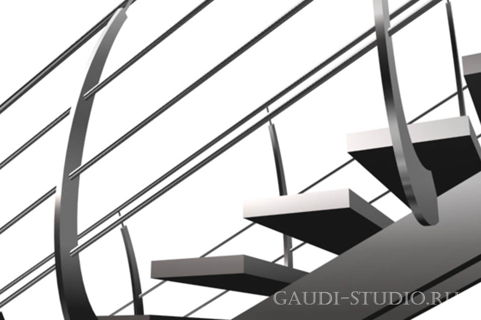 gaudi_studio_960х640-056